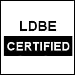 logo-LDBEwb