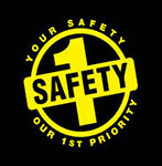 safetyimageswb